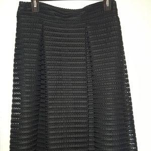 NWOT Express Skirt